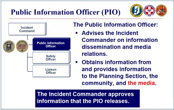 Public_Information_Officer_(PIO)