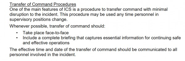 Transfer_of_command