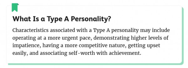 Type_A_Personality_Traits