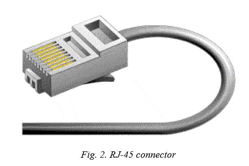 RJ45_Ethernet_Cabling