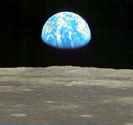The_Blue_Planet