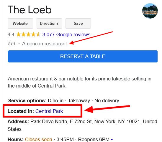 The-Loeb-restaurants-central-park