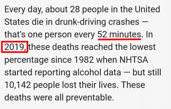 Drunk-Driving-NHTSA